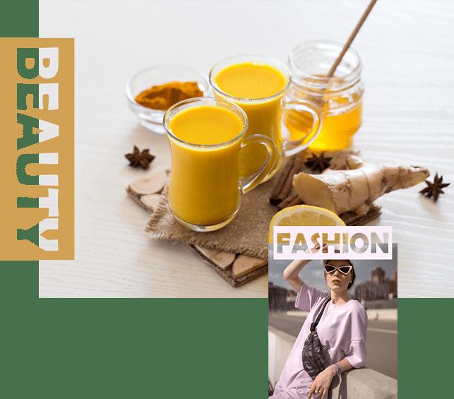 day healthy news beauty fashion