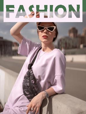 day healthy news fashion