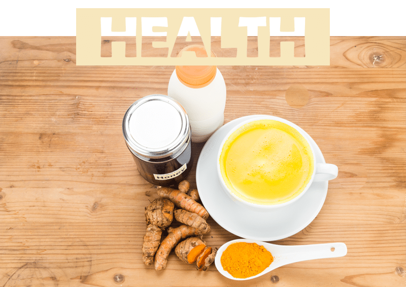 day healthy news health